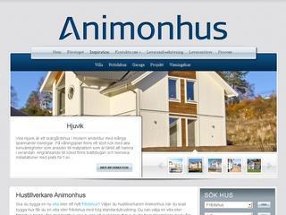 Animonhus