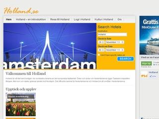 Holland.se