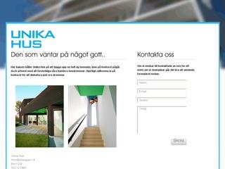 Unika Hus
