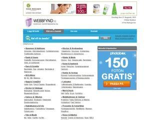 Webbfynd.se