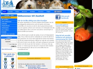 ZooKoll